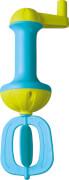 HABA - Badeschaum-Schläger, blau, ab 3 Jahren