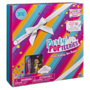 Spin Master Party PopTeenies Party Surprise Box, ab 4 Jahren
