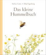 Casta S.,Hummelbuch