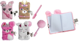 Best Girls Tagebuch # Cute Secrets