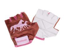 Pferdefreunde Handschuh Größe 5