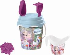 Disney Frozen Die Eiskönigin 2 Sandeimer