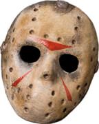 Jason Hockeymaske - Adult